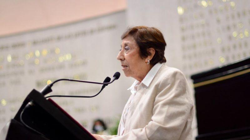 QUEDARÍA PROHIBIDO EL CASTIGO CORPORAL O HUMILLANTE COMO MÉTODO CORRECTIVO