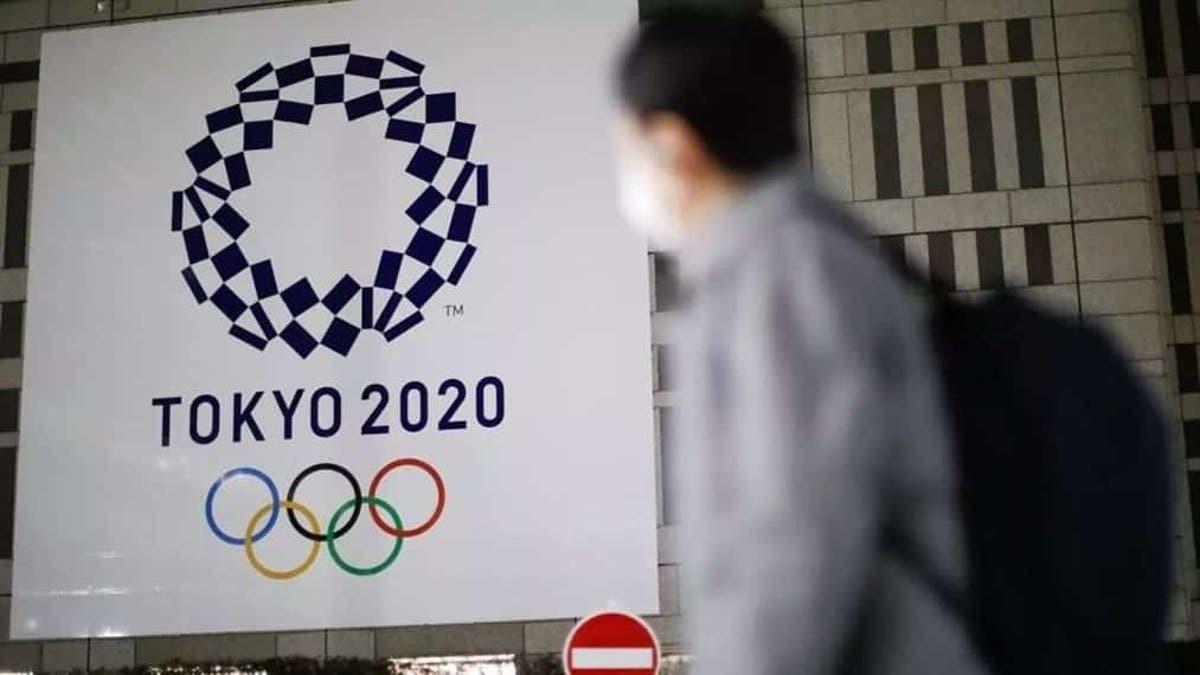 RENUNCIAN MÁS DE 3,500 VOLUNTARIOS DE TOKYO 2020